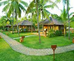 Holiday Package Calicut